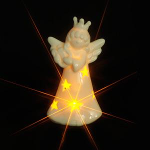 LEDキャンドル(電池式)